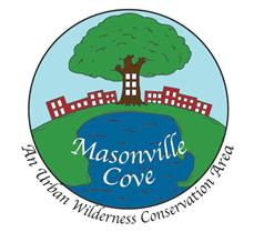 Living Classrooms Foundation receives grant from National Fish and Wildlife Foundation for Masonville Cove Hispanic Outreach