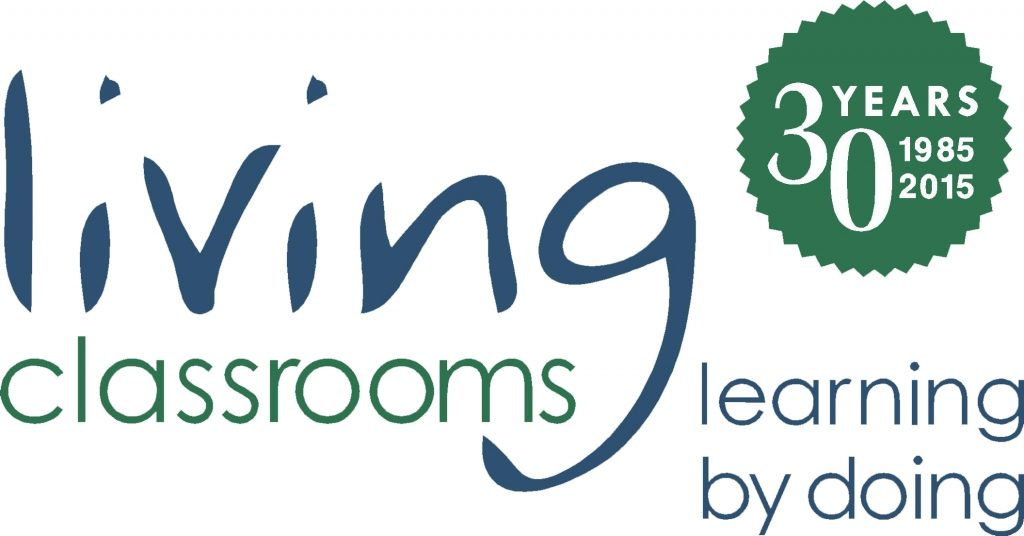 Living Classrooms and SunTrust Partner to Expand Financial Education and Workforce Readiness in Baltimore, Washington D.C.