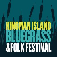 Kingman Island Bluegrass and Folk Festival benefitting Living Classrooms Foundation