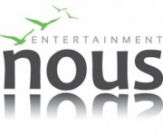 Nous Entertainment Announces Collaboration With Living Classrooms Foundation