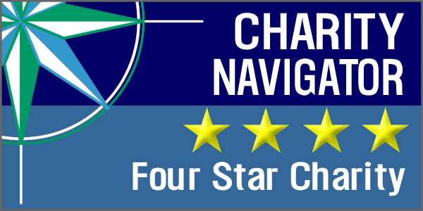 Living Classrooms Foundation Earns Coveted 4-Star Rating from Charity Navigator